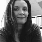 Headshot of Carolina Rose