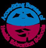 Accrediting Bureau of Health Education Schools logo